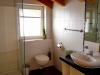 cevedale-badezimmer