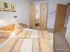 apartment-piz-mondin-apart-belmonte-nauders-10