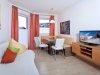 apartment-piz-mondin-apart-belmonte-nauders-15