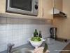 apartment-piz-mondin-apart-belmonte-nauders-5