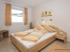 apartment-piz-mondin-apart-belmonte-nauders-8